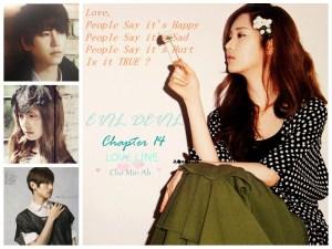 SNSD-Seohyun-May-2012-Calendar-s-E2-99-A5neism-27986032-1172-997_副本