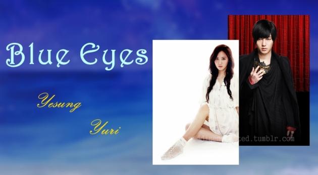 cover yeyul